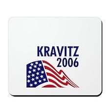 Kravitz 06 Mousepad