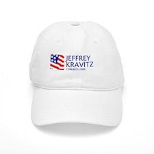 Kravitz 06 Baseball Cap