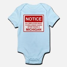 Ohio State Baby Clothes Amp Gifts Baby Clothing Blankets