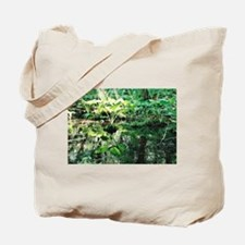 A Day Out in Nature Tote Bag