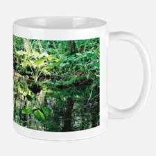 A Day Out in Nature Mug