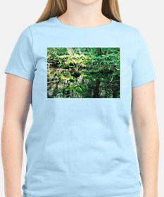 A Day Out in Nature T-Shirt