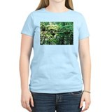 Bog dog Women's Light T-Shirt