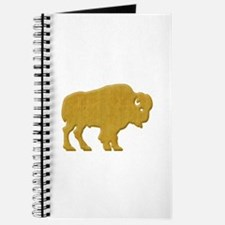 American Bison Journal