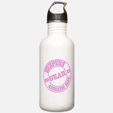 Herper Athletic Dept. Gear 2012 Water Bottle