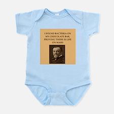 16.png Infant Bodysuit