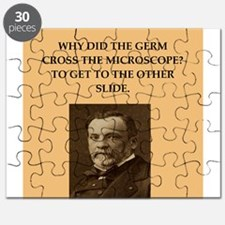10.png Puzzle