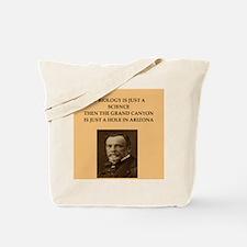 7.png Tote Bag