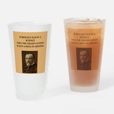 7.png Drinking Glass