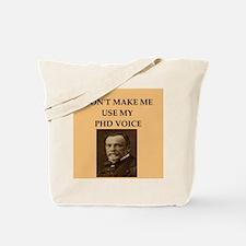 6.png Tote Bag