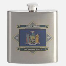 2-New York diamond.png Flask