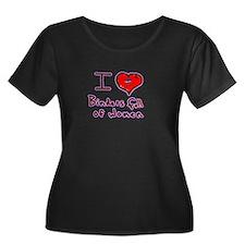 i love binders full of women Mitt Romney T