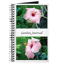 Ellies Hibiscus Journal