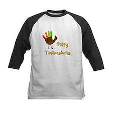 Hand Turkey - Tee