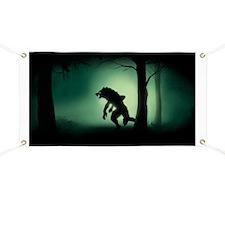 Midnight Stalk Banner