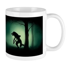 Midnight Stalk Mug