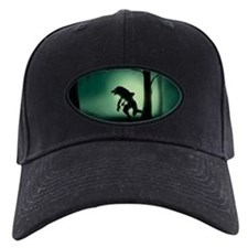 Midnight Stalk Baseball Hat