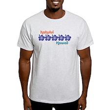 Kahului Hawaii T-Shirt