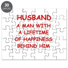 HUSBAND.png Puzzle