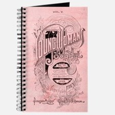 Young Womans Journal