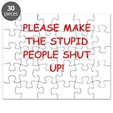 SHUT.png Puzzle