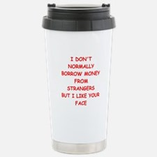 PATIENCE.png Stainless Steel Travel Mug