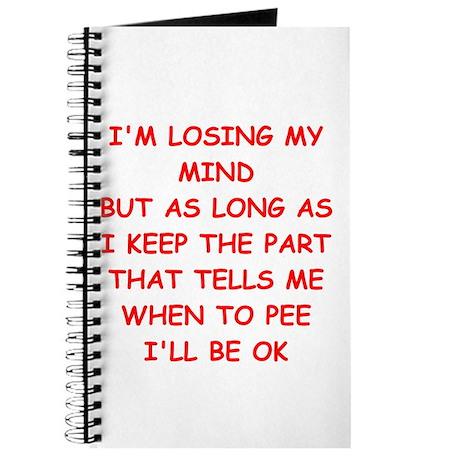MIND.png Journal