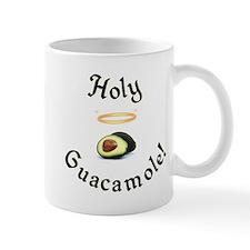 Holy Guacamole! Mug
