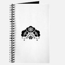 change flower ume Journal