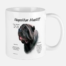 Black Neo Mug
