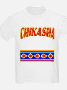 CHIKASHA T-Shirt