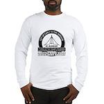Camp Morningwood Long Sleeve T-Shirt