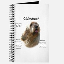 Otterhound Journal