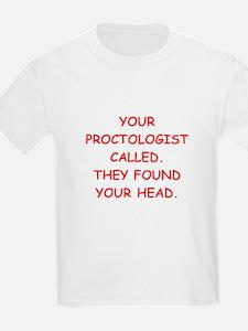 HEAD.png T-Shirt