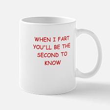 FART.png Mug