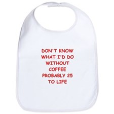 COFFEE2.png Bib