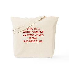 ZEN.png Tote Bag