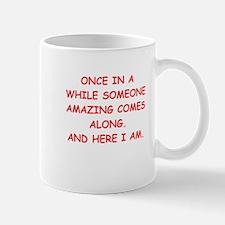 ZEN.png Mug