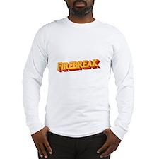 You look giraffy! T-Shirt