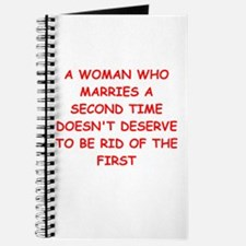 MARRIES.png Journal