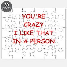 CRAZY.png Puzzle