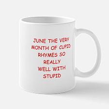 CUPID.png Mug