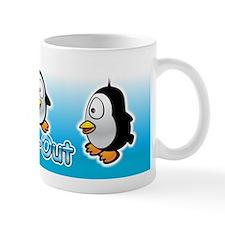 Chill-Out Mug