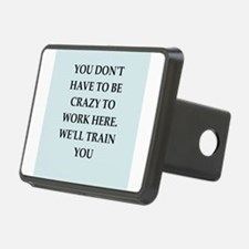 WORK2.png Hitch Cover