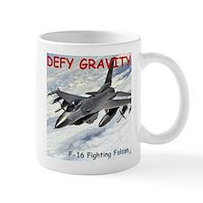 F-16 Fighting Falcon Mug
