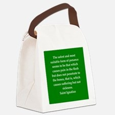 ig15.png Canvas Lunch Bag