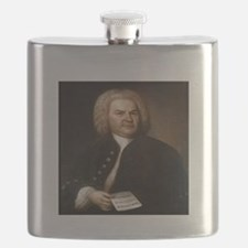 BACH.png Flask