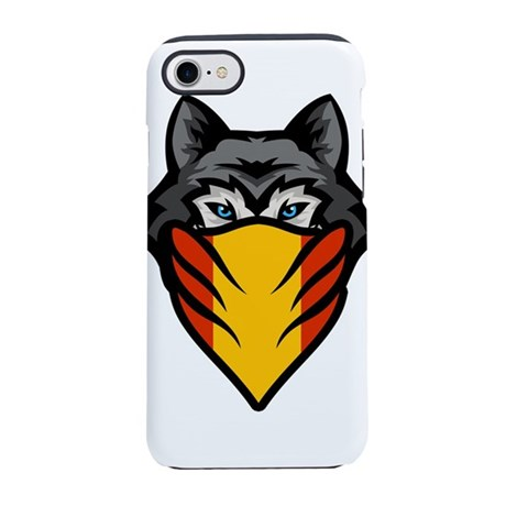 chopina.png iPhone Charger Case