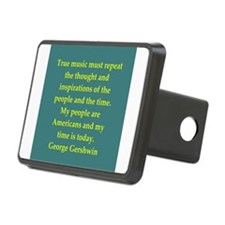 113.png Hitch Cover