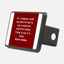 m12.png Hitch Cover
